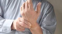 L'importance de la vitamine D est bien connue. Dès les années 1930, les médecins ont d'abord reconnu le lien entre une carence en vitamine D et la maladie du squelette appelée rachitisme. Le rachitisme provoque un ramollissement des os et des dents. Même si l'alimentation d'une personne a des niveaux adéquats encalcium, la déminéralisation des …