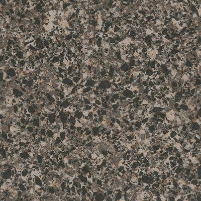 Wilsonart Laminate 4X8 4551K 01 350 Blackstar Granite************THIS is my exact countertop
