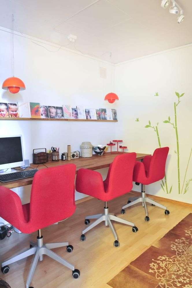 de 62 beste bildene om inspirasjon til innredning av huset. Black Bedroom Furniture Sets. Home Design Ideas