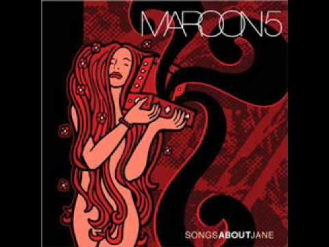 Their best album, by far. So many strong memories associated with this album. SONGS ABOUT JANE Maroon 5 [full album] - YouTube