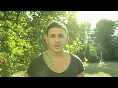 Stan - Ότι πιο όμορφο έχω δει (Official video HD)