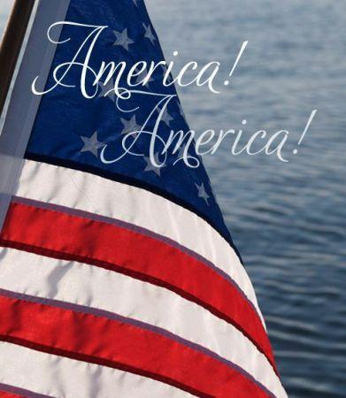 4th of July wishes 2016,fourth July wishes,fourth of July wishes,July 4th wishes,4th July wishes.Happy independence day wishes,USA independence day wishes,Independence declaration day wishes,Patriotic independence day wishes.
