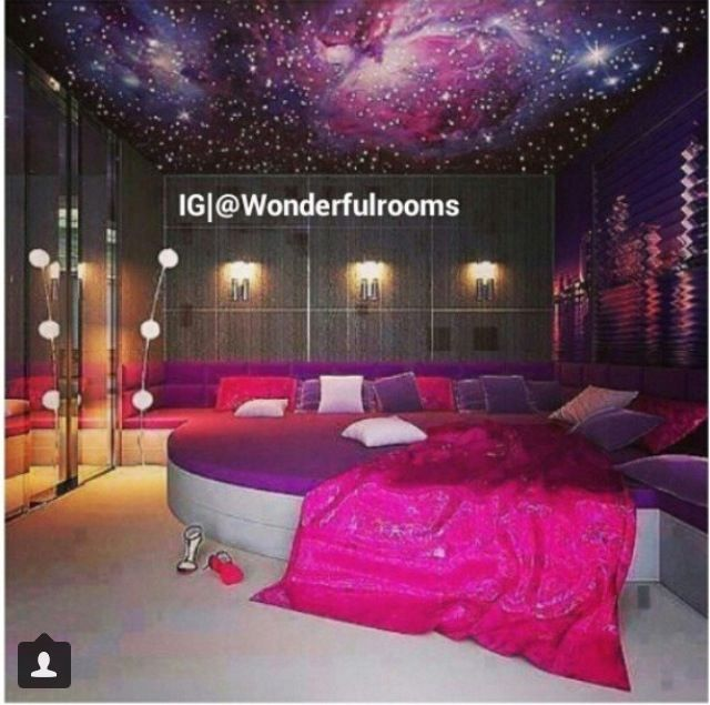 45 best galaxy room images on pinterest | bedroom, clothing and