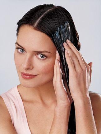 4 DIY Hair Masks To Breathe Life Into Dry & Dull Hair