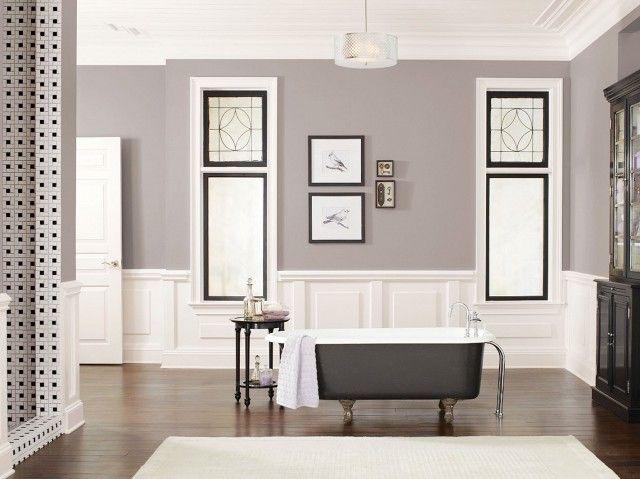 14 best national trust historic paint colors images on. Black Bedroom Furniture Sets. Home Design Ideas