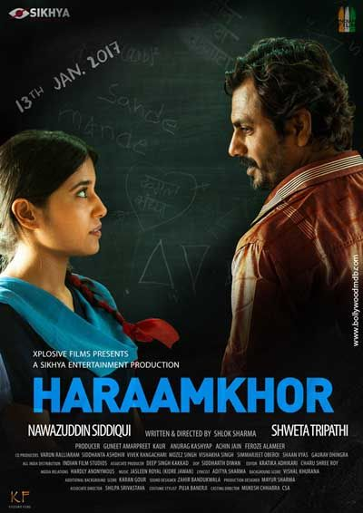 Haraamkhor (2017) Watch Full Hindi Movie Haraamkhor watch full movie online free hd download in hindi indian relationship film. onlinefree dbtimes online watch hindi 2017 movie. Haraamkhor wikipedia. More Movies/Episodes:Ok Jaanu (2017) Hindi Movie Online WatchLogan (2017) TrailerGod Particle (2017) Full HD Movie WatchA Cure for Wellness (2017) Movie Online Free WatchThe Lake (2017) HD Online…Read more →