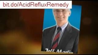 Home Remedies for Heartburn Symptoms Gerd Symptoms Reflux Symptoms
