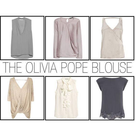 The Olivia Pope Blouse - Get Olivia Pope's Scandal Style on the High Street #fbloggers #lbloggers #shondarhimes #shondaland #scandal #kerrywashington #oliviapope #itshandled #gladiators http://girlabouttownlp.co.uk/2015/04/11/its-handled-olivia-pope