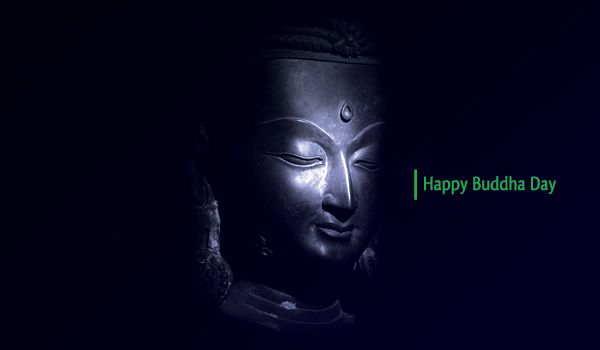 Remembering His Enlightenment through His Teachings; Remembering Lord Buddha