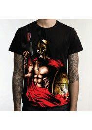 T-shirt BTTF