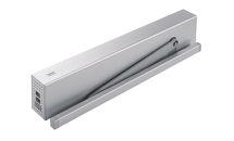 DORMA ED 100/250 automatische draaideuraandrijvingen - elektrische deurdrangers - deuropener