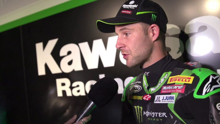 KRT 2018 - THE JOURNEY  ||  Join KRT plus riders Jonathan Rea and Tom Sykes on their journey towards the 2018 season. Winter testing, fitness regimes and reaction to rule changes they a... https://www.youtube.com/watch?feature=youtu.be&utm_campaign=crowdfire&utm_content=crowdfire&utm_medium=social&utm_source=pinterest&v=fZ7Yga_b4VA