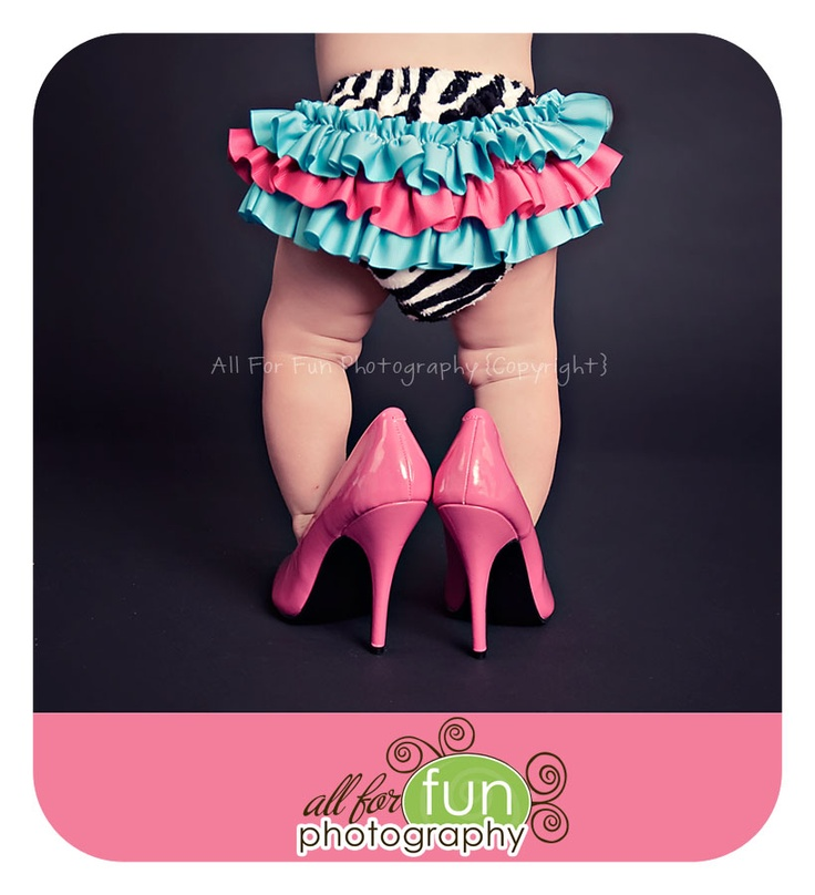 Pink high heelsLittle Girls, Photo Ideas, Baby Heels, Chubby Legs, Pictures, Future Baby, Pink High, Baby Girls, High Heels