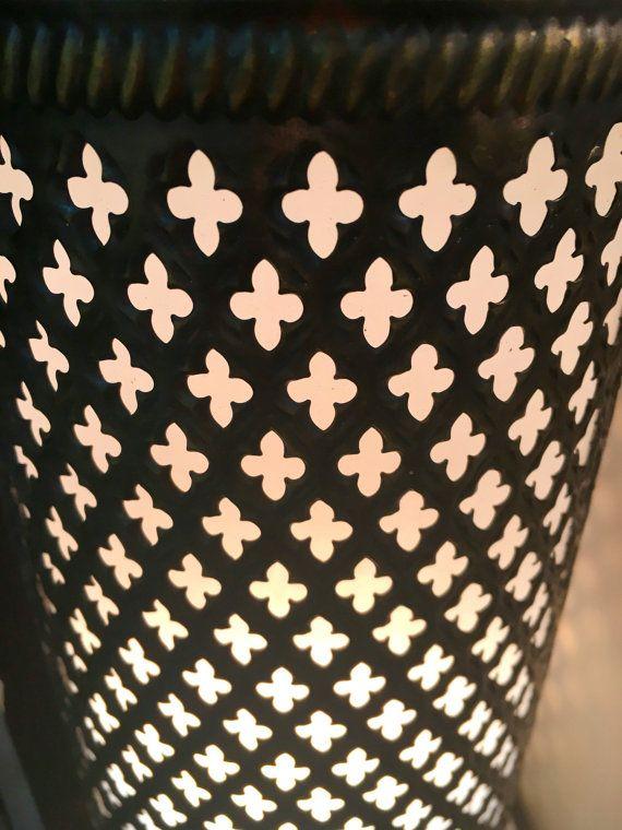 Wand lamp licht van de muur muur Schans Turkse door BeautyofTurkey