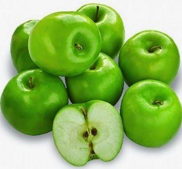 10-manfaat-buah-apel-hijau-buat-ibu-hamil