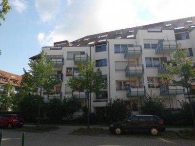 Арендованная квартира в Лейпциге. Кэшбэк по объекту от портала hatka.eu – 5% от стоимости оформления объекта. Услуги по оформлению – 3570€ WoZV-4523 Предлагается к продаже 1-комнатная квартира в городе Лейпциг. Лейпциг  известен своим университетом и ярмарками.  Из-за