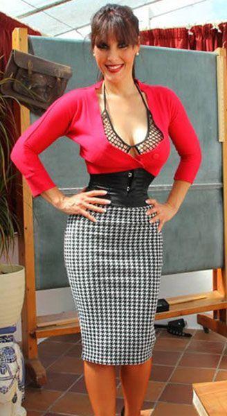 Chubby wife blog