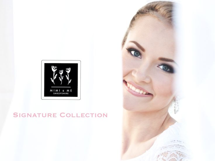 #SignatureCollection an exciting new range of naturally perfumed products from Mimi & Me on sale mid September.