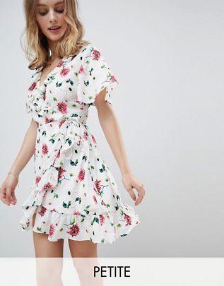page 2 casual dresses sale womenswear asos petite mini