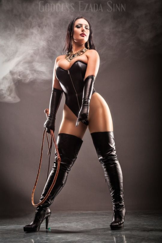 bdsm top escorts in the world