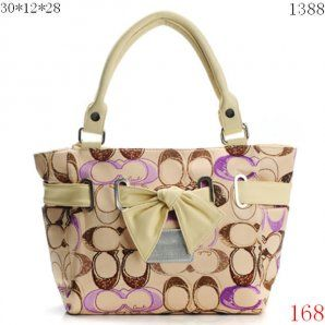 Website For Coacoach outlet! Super Cheap! Coach bags, Coach Handbags, fashion Coach