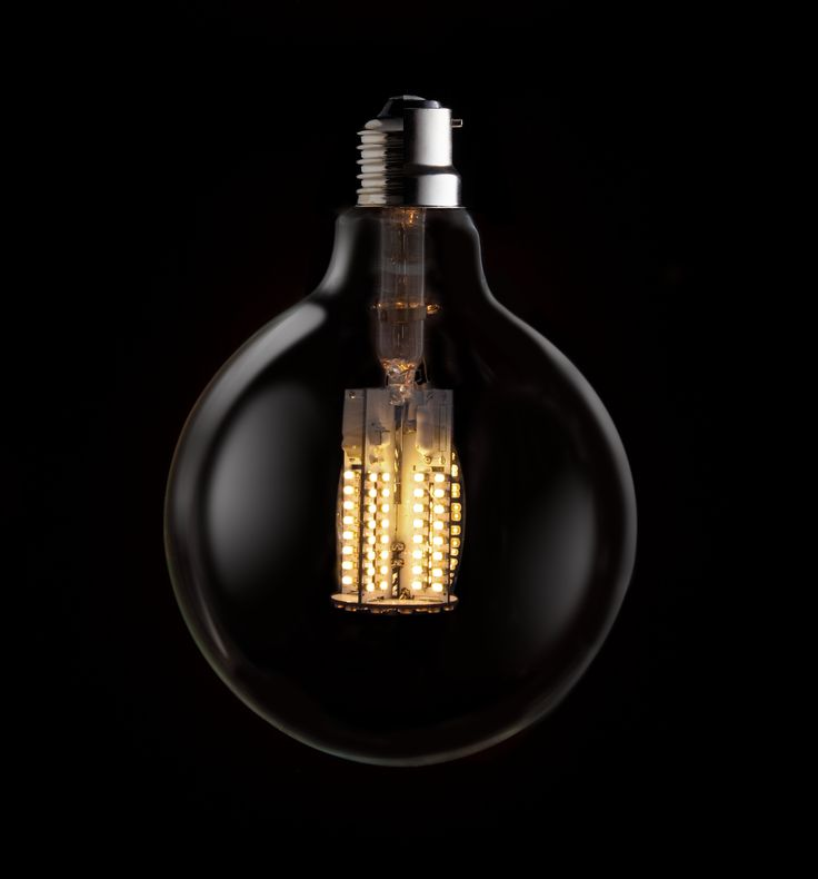 Die besten 25+ gewerbliche Beleuchtung Ideen auf Pinterest - led lampen wohnzimmer