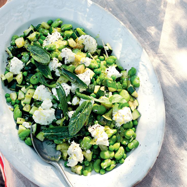 Woolworths recipes couscous salad