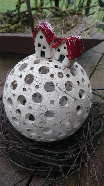 die besten 25 keramik lampen ideen auf pinterest terrakotta keramik textur und keramikideen. Black Bedroom Furniture Sets. Home Design Ideas
