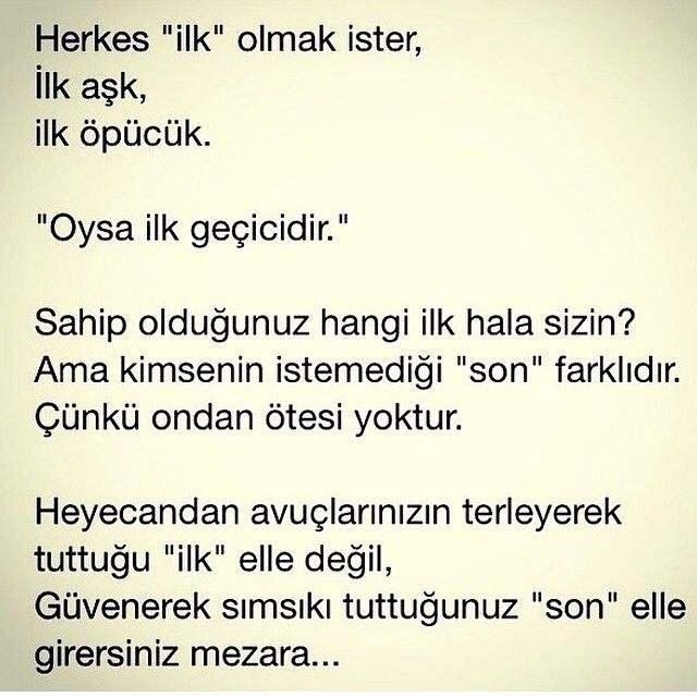 Kitap Severler @hayat_kitabi Instagram photos | Websta (Webstagram)