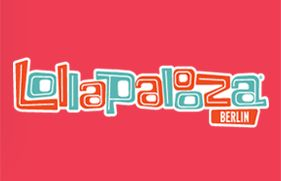 Saturday, September 12th, 2015 – Sunday, September 13th, 2015 Berlin, Germany  We've been waiting almost 25 years, and it's finally here: Lollapalooza is landing in Europe for the first time in 2015!  After establishing itself as a major world player from its Grant Park base in Chicago, Lollapalooza's giant swirling lollypop of music has made its way through Santiago de Chile, São Paulo and Buenos Aires.
