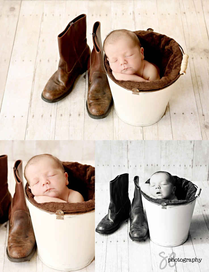Newborn baby pictures: Babies, Photo Ideas, Baby Ideas, Bucket, Newborn Babies, Newborns, Baby Child Pictures, Baby Photos, Newborn Baby Pictures