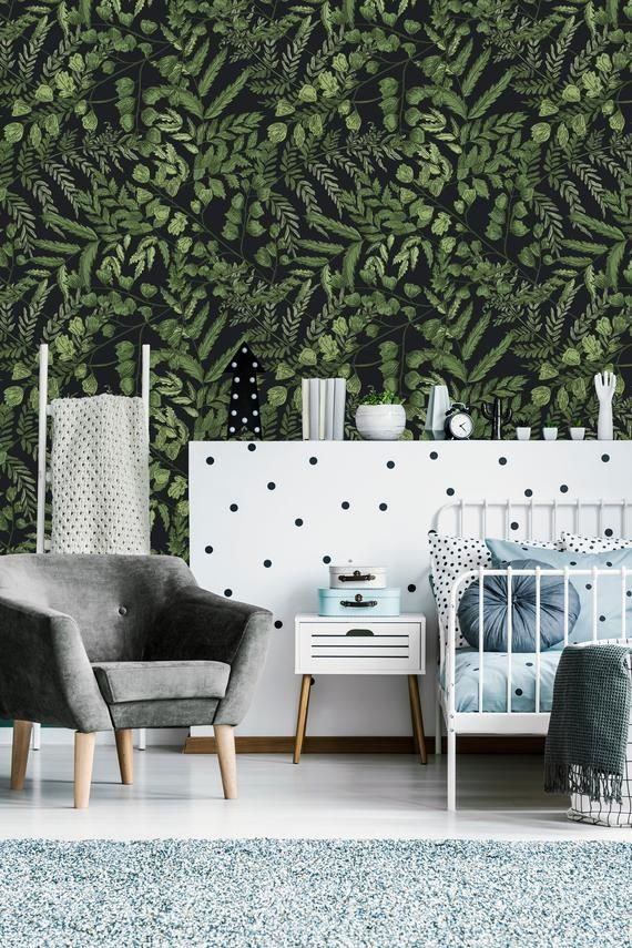 Removable Wallpaper Peel And Stick Wallpaper Self Adhesive Etsy Peel And Stick Wallpaper Wallpaper Roll Removable Wallpaper