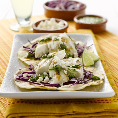 1000 images about the great alaska fish taco on pinterest for Halibut fish tacos