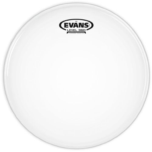 New Review: Top Drum Heads For Church Jazz & Metal Genres - http://ift.tt/2EOh4TE - #music #musicreview