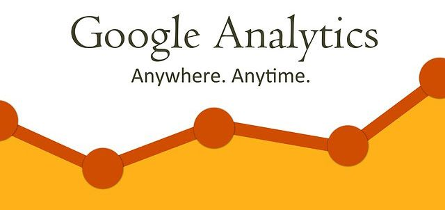 Cara menggunakan fasilitas google analytics untuk meningkatkan trafik sebuah blog memang perlu sedikit pemahaman khusus. Kebanyakan para blogger khususnya pemula masih bingung untuk membaca dan memanfaatkan data-data tersebut. Mereka belum mengerti menggunakan fitur google yang cukup popular ini untuk kepentingan blognya. Padahal dari data tersebut kita bisa membangun sebuah blog menjadi lebih maju dan siap bersaing dengan blog-blog yang lain.
