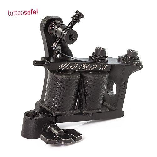 ber ideen zu schlange tattoo auf pinterest. Black Bedroom Furniture Sets. Home Design Ideas