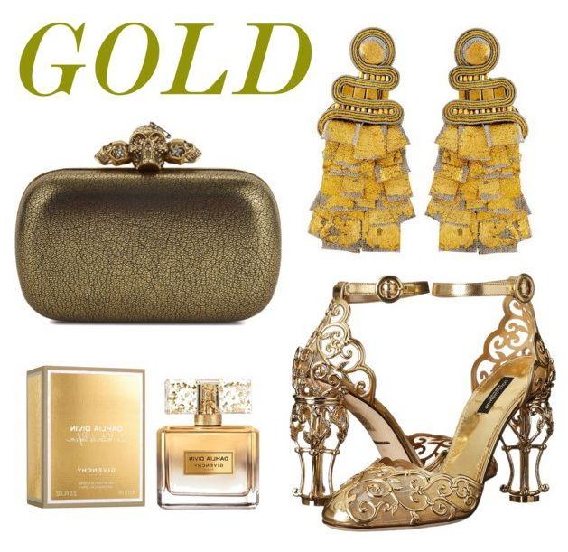 All that glitters.....  #doricsengeri #goldearrings #designerjewelry #couturejewelry #statementearrings #showstoppingearrings