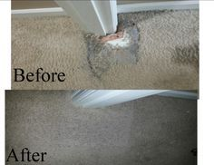 Naperville Illinois carpet cleaning is very good for cleaning services. It provides many facilities that can change and help to maintain your home. It provides services in many towns, cities, and villages like, Addison, Algonquin, Lyons, Aurora etc.  More lists of towns, cities and villages are listed at our website. Visit here:- http://www.napervilleillinoiscarpetcleaning.com/towns-served/