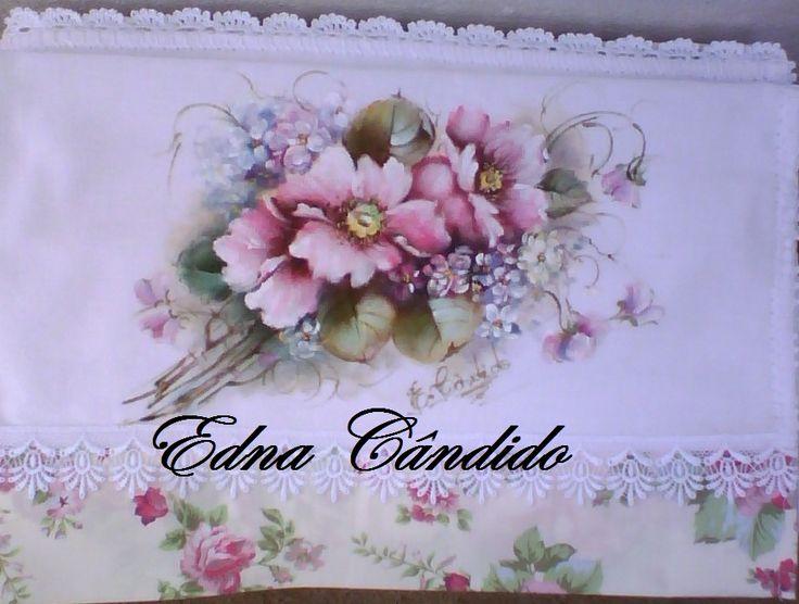 Edna Cândido: Novos trabalhinhos!!!!!!!!!!!!!!!!!