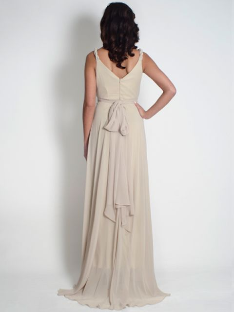 View more prom dresses from our pia michi collection at https shop