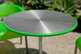 Image result for powder coated aluminum furniture
