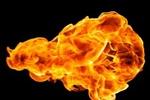Riesgo | En algunas organizaciones se juega con fuego - http://www.tablerodecomando.com/riesgo-en-algunas-organizaciones-se-juega-con-fuego/