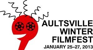 Aultsville Theatre Winter Film Fest