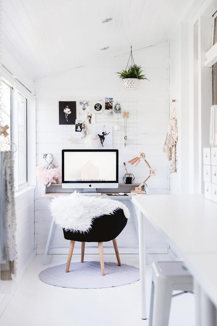 291 best Arbeitszimmer Ideen • Home office images on Pinterest ...