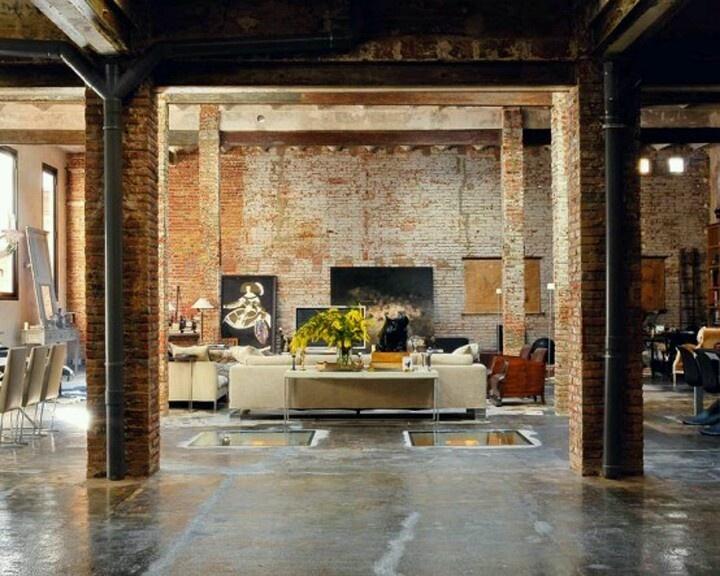 29 best YBOR APARTMENTS images on Pinterest Apartments Cigars