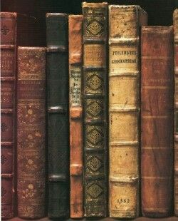 -Library..