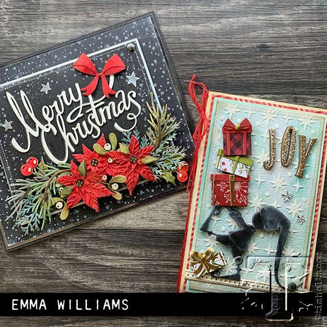 Pin by Jennifer Cassista on All things Tim Holtz in 2020