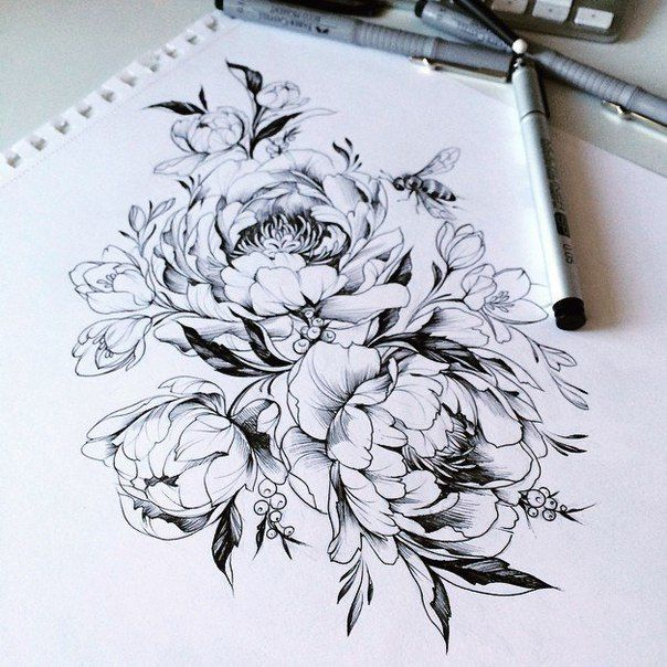 1000 ideas about woman tattoos on pinterest tattoos for Back mural tattoo designs