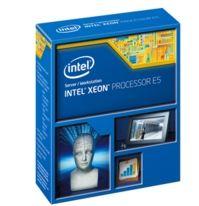 Processeur Intel Xeon E5-2670 v3 (2.3 GHz) (BX80644E52670V3) - Vendredvd.com