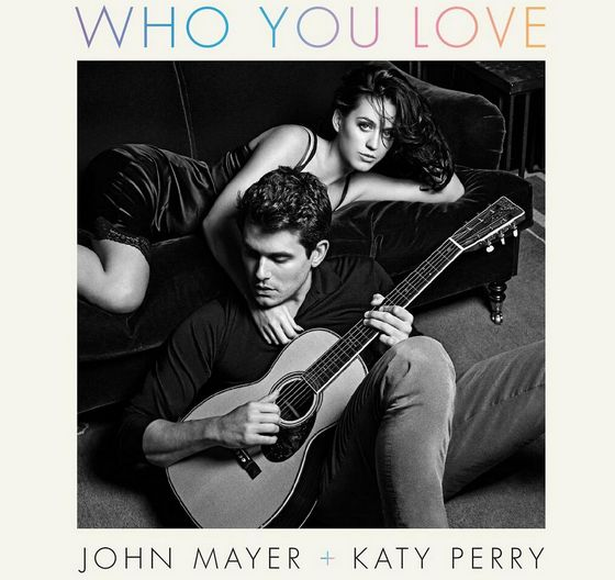 Is Katy Perry Pregnant? 'Head Over Heels' in Love, 'Roar' Star and John Mayer Secret Wedding Plans Revealed? : The Eye : Fashion & Style (Jan 2014)